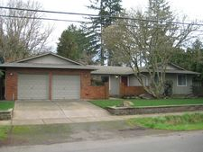 7730 Sw 87th Ave, Portland, OR 97223