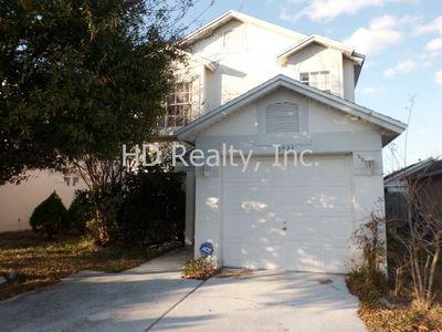 9523 Brackin St, Orlando, FL