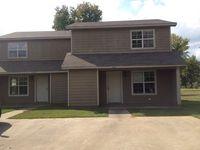 103 Mountain Grove Rd # B, Van Buren, AR 72956