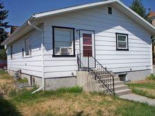2400 Columbia Ave # 1, Helena, MT 59601