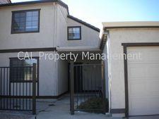 517 Stockton St, Salinas, CA 93907