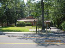 Milton Town Center 409 Geyser Rd Ste A, Ballston Spa, NY 12020