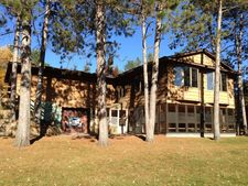 13002 Island View Dr Nw, Elk River, MN 55330