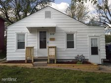 310 E Pacific Ave, Independence, MO 64050