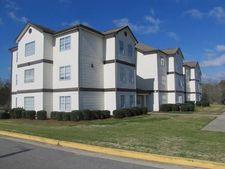 820 State University Blvd # A101, Fort Valley, GA 31030
