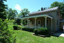 2272 Gird Lot Rd, Springfield, VT 05156