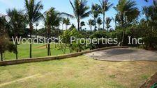 94-1052 Alelo St, Waipahu, HI 96797