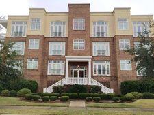 118 Fairbanks Oak Aly Unit 4A, Charleston, SC 29492