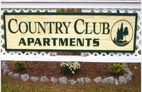 4600 Country Club Rd, Morehead City, NC 28557
