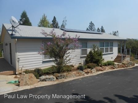 15417 Wolf Mountain Rd, Grass Valley, CA 95949