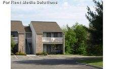 1291 Walter Webb Dr, Sevierville, TN 37862