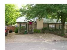 1701 Hutto St, Conway, AR 72032