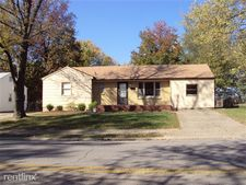 3116 S Erin Ln, Independence, MO 64055