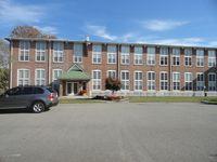 112 Carolyns Mill Pl, Rockingham, NC 28379