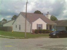 13242 Warren Dr, Gulfport, MS 39503
