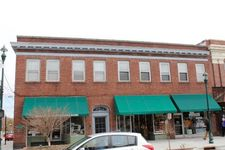 446 N Main St # 3, Hendersonville, NC 28792
