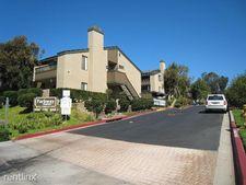 7780 Parkway Dr Unit 904, La Mesa, CA 91942