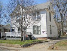 806 W Springfield Ave, Urbana, IL 61801