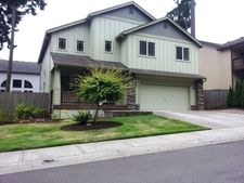 4303 Ne # 94th, Vancouver, WA 98660