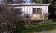 2074 Rogue River Hwy # A, Grants Pass, OR 97527