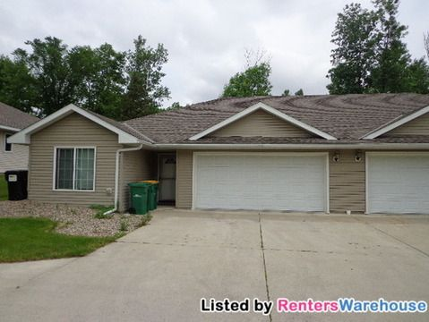 510 14th Ave S Cold Spring, MN 56320