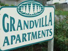 2906 Earle Ave Sw, Grandville, MI 49418
