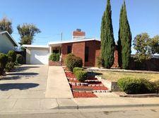 20 Sierra Ave, Rio Vista, CA 94571