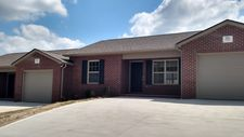 523 Old Sevier Pike Unit 1, Seymour, TN 37865