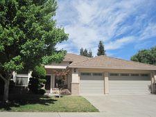 3373 Shearwater Dr, Sacramento, CA 95833