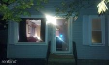 411 Gratiot Blvd, Marysville, MI 48040