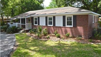 1330 Camp Rd, Charleston, SC 29412