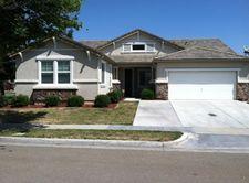 1447 Hunter Creek Dr, Patterson, CA 95363