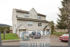 3447 Se 144th Ave, Portland, OR 97236