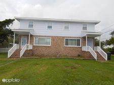 17B Coral Dr, Wrightsville Beach, NC 28480
