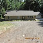 36759 Trestle Dr, Springfield, OR 97478