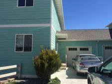 533 Dreben Way, Helena, MT 59601
