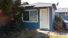 2975 Fir Ave, Morro Bay, CA 93442