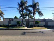 4217 Carlin Ave Apt 7, Lynwood, CA 90262