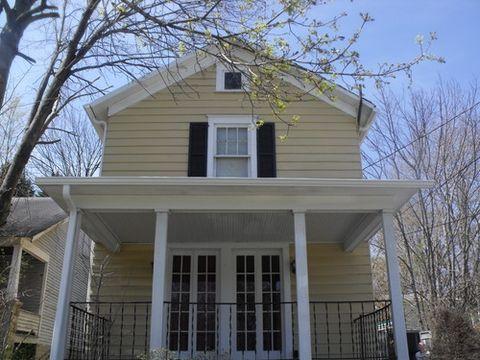 2739 Mercer Rd, New Castle, PA 16105