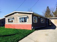 3731 Nevada Ave, River Bank, CA 95367