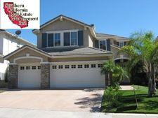 25948 Coleridge Pl, Stevenson Ranch, CA 91381