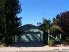 1041 Lake Park Ave, Galt, CA 95632