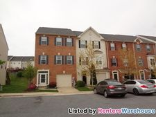 1410 Chessie Ct, Mount Airy, MD 21771
