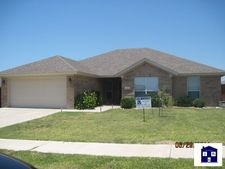 2103 Merle Dr, Copperas Cove, TX 76522