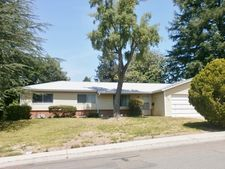 6701 Dunmore Ave, Citrus Heights, CA 95621