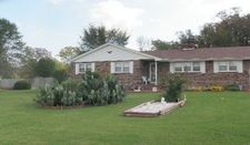 10 Earl Dr, Conway, AR 72032