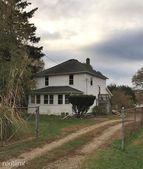 203 Schuring Rd, Portage, MI 49024