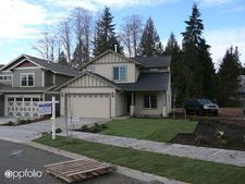 18549 Pacific Ave, Sandy, OR 97055