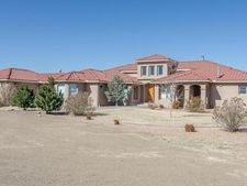 21 Odette Ct, Edgewood, NM 87015