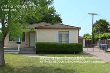417 S Powers Ave, Manteca, CA 95336